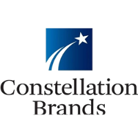 CONSELLATION BRANDS